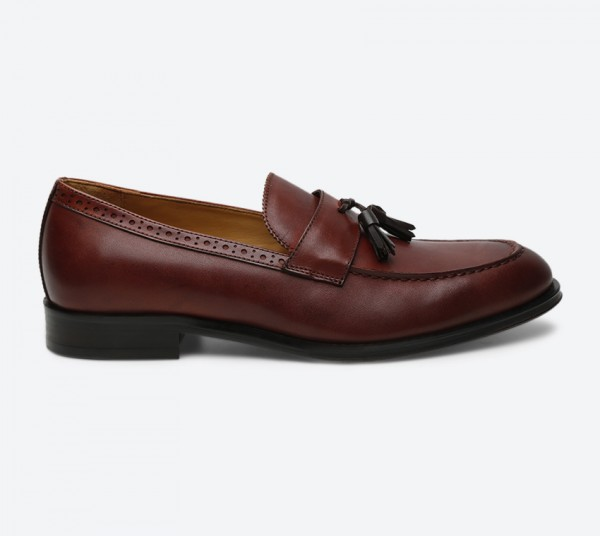 20210802-GRISELLO-BROWN