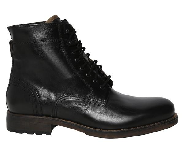 20230501-ETAUSEN-BLACK