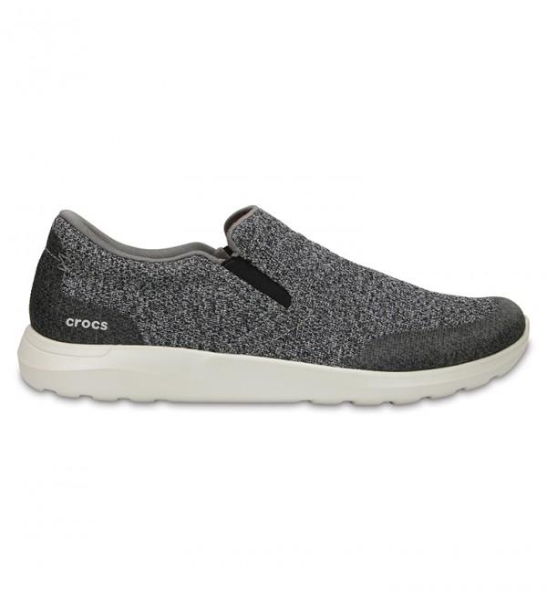 Men's Kinsale Static Slip-on Shoe