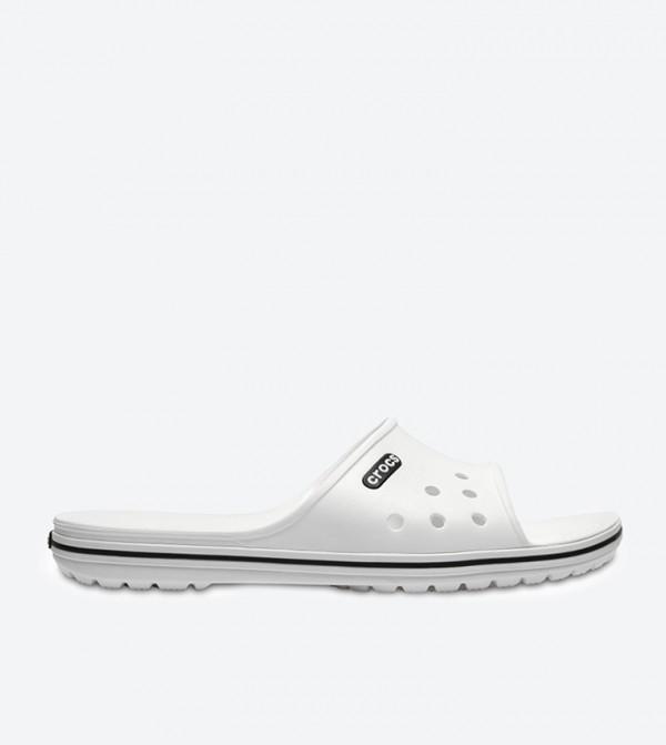 204108-103-WHITE-BLACK