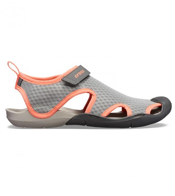 Women's Swiftwater™ Mesh Sandal