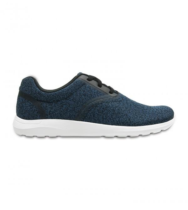 Men's Kinsale Static Lace Shoe