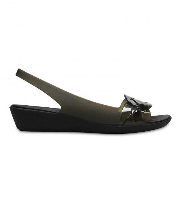 Women's Crocs Isabella Slingback