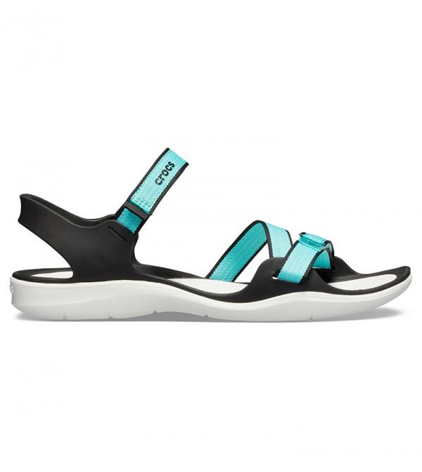 Women's Swiftwater™ Webbing Sandal