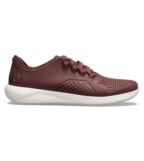 Men's LiteRide™ Pacer Shoe
