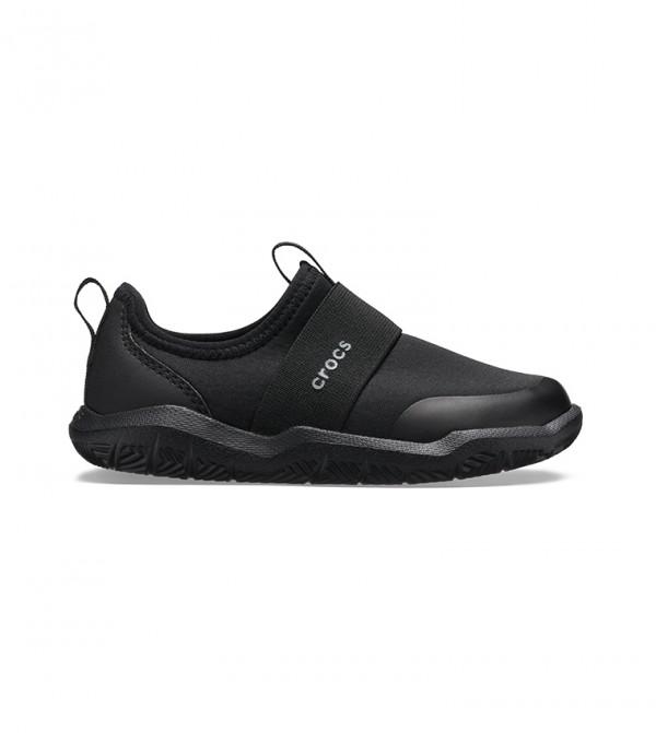 Kids' Swiftwater™ EasyOn Shoe