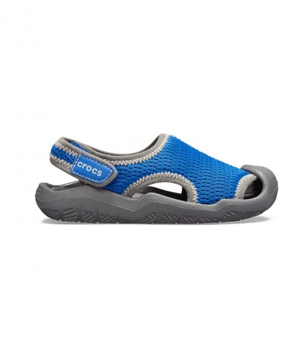 Kids' Swiftwater™ Mesh Sandal