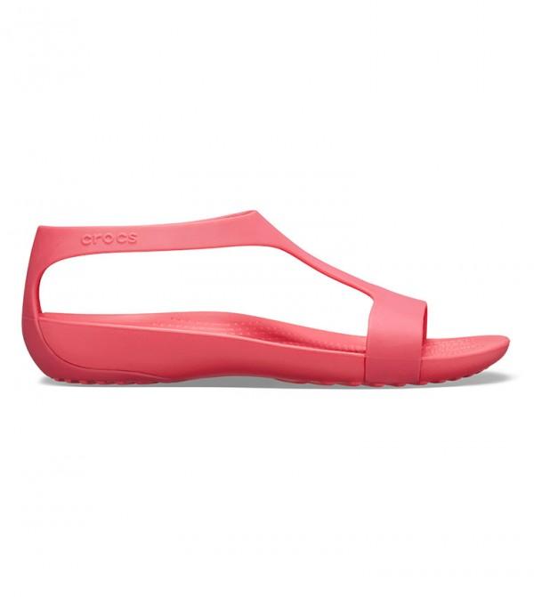 Women's Crocs Serena Sandal