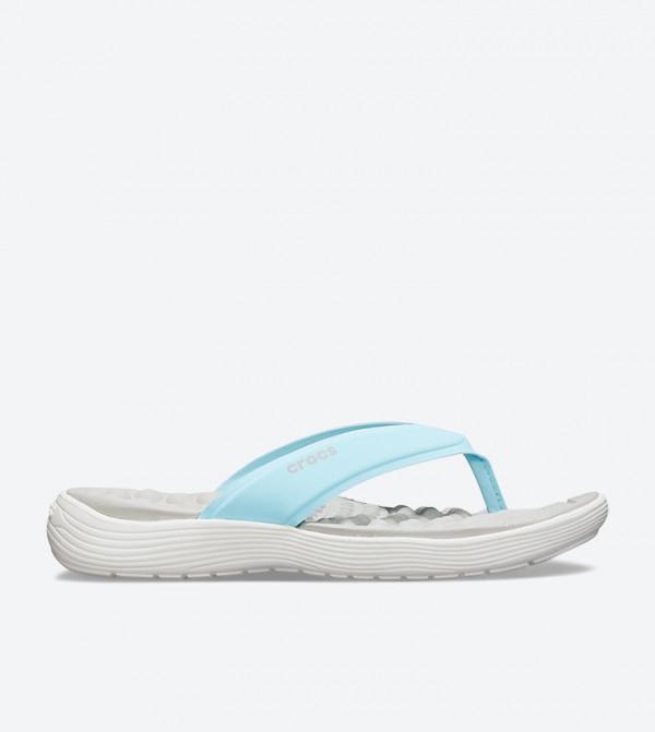 205473-4S3-ICE-BLUE-WHITE
