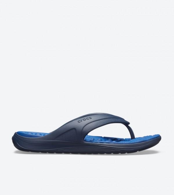 205545-4HI-NAVY-BLUE-JEAN