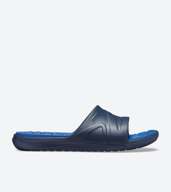 205546-4HI-NAVY-BLUE-JEAN
