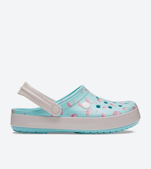 205579-4IU-ICE-BLUE-PINK