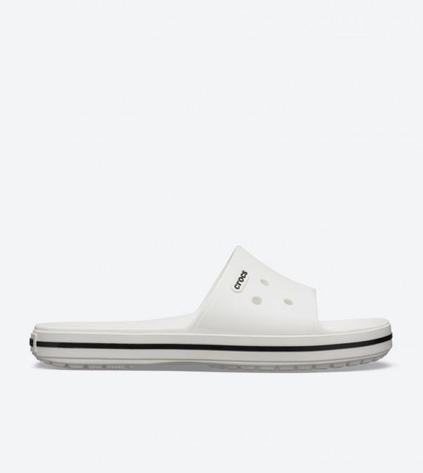 205733-103-WHITE-BLACK