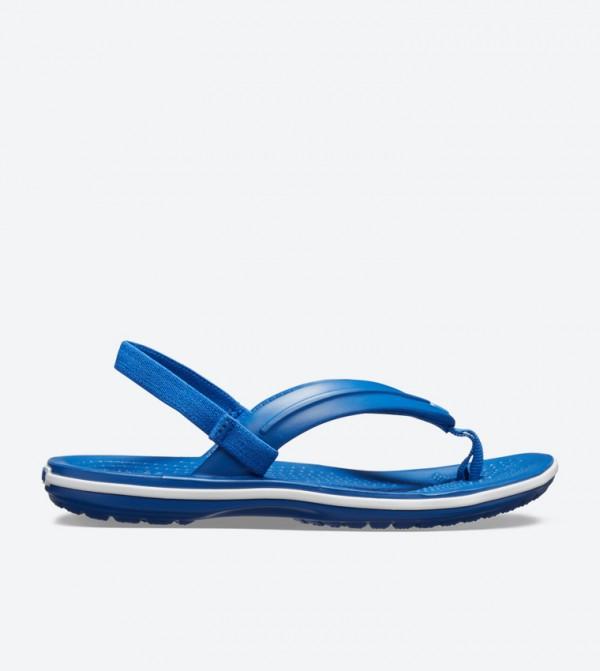 205777-4GX-BLUE-JEAN