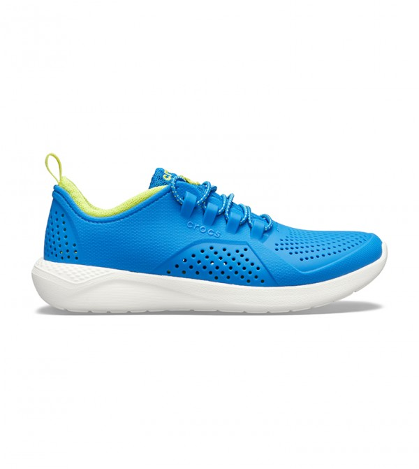 Kids' LiteRide™ Pacer Shoe