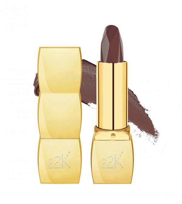 22K Matte Comfort Lipstick +18% Moisturizing 906 - Multi