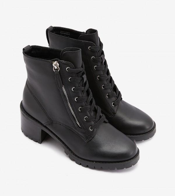 abauvia boots order 13fce dae84
