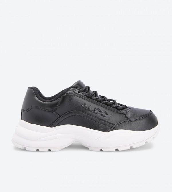 aldo taerwen sneakers
