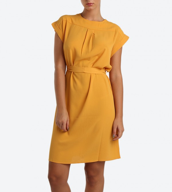 217-0228WY003-2-RB-MUSTARD