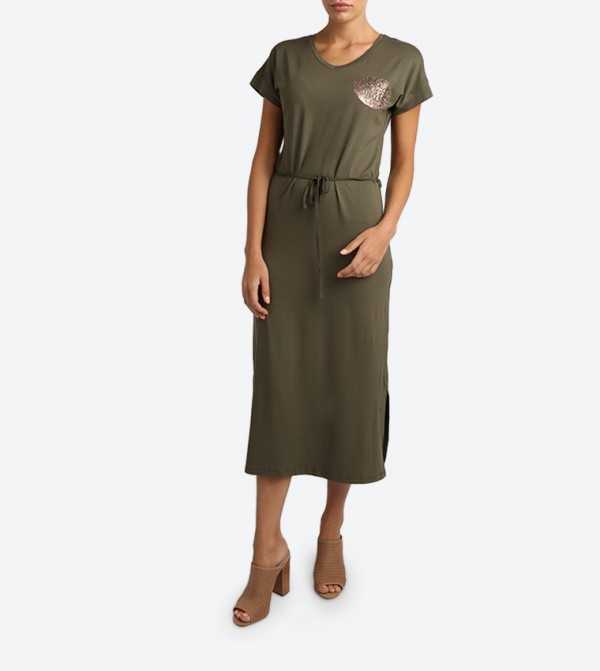 217-0325WY015-2-RB-OLIVE