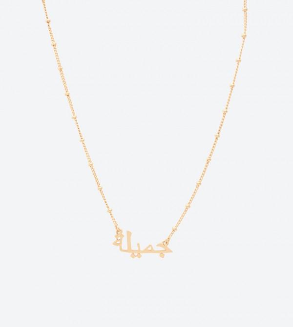 218-WJW119857-JC712-GOLD