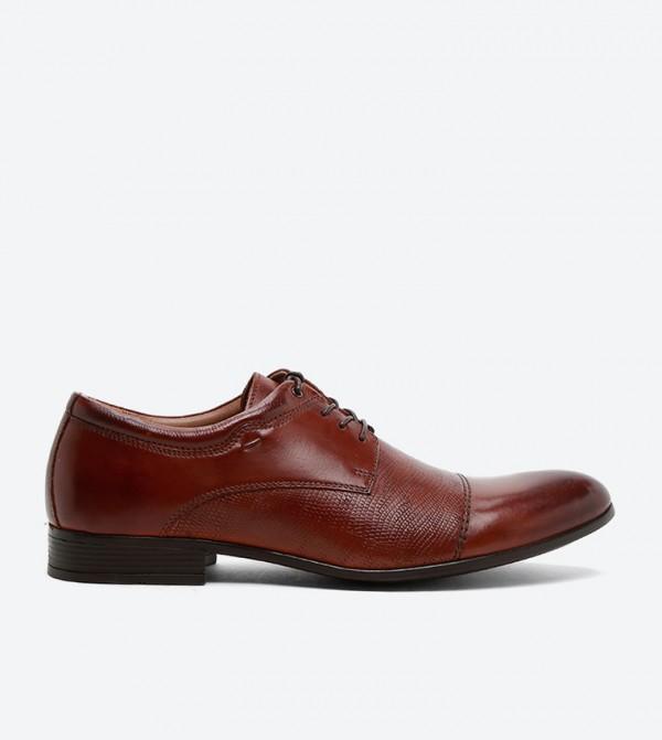 حذاء رياضي