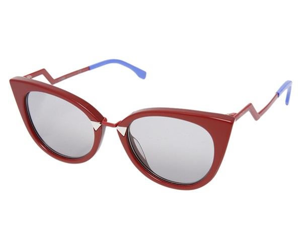 223590ICD-52-UF-RED