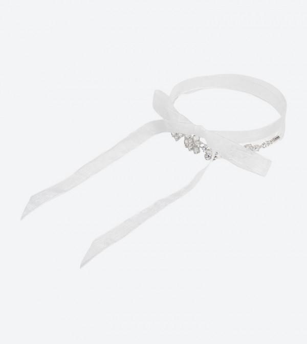 23310701-FORIFI-WHITE