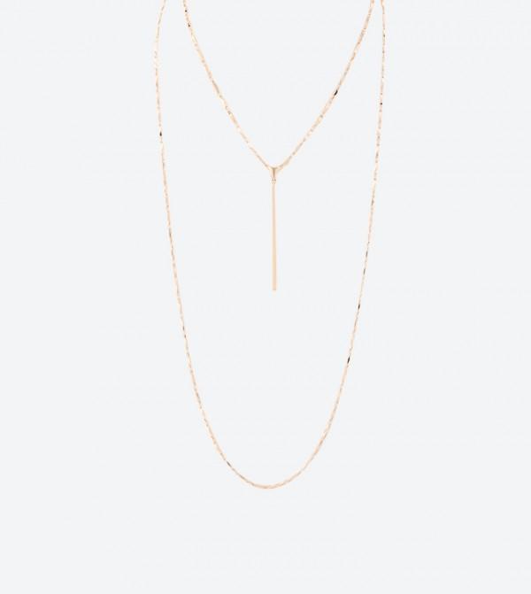 23310701-GRIRALIAN-GOLD