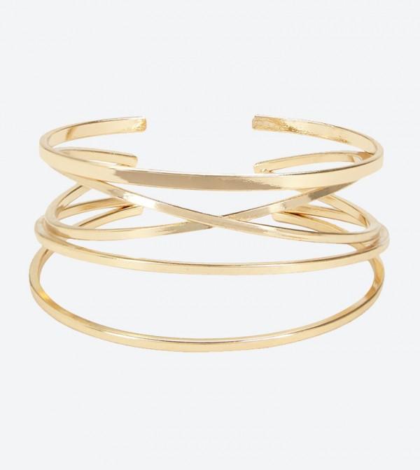 23310702-GRAUNG-GOLD
