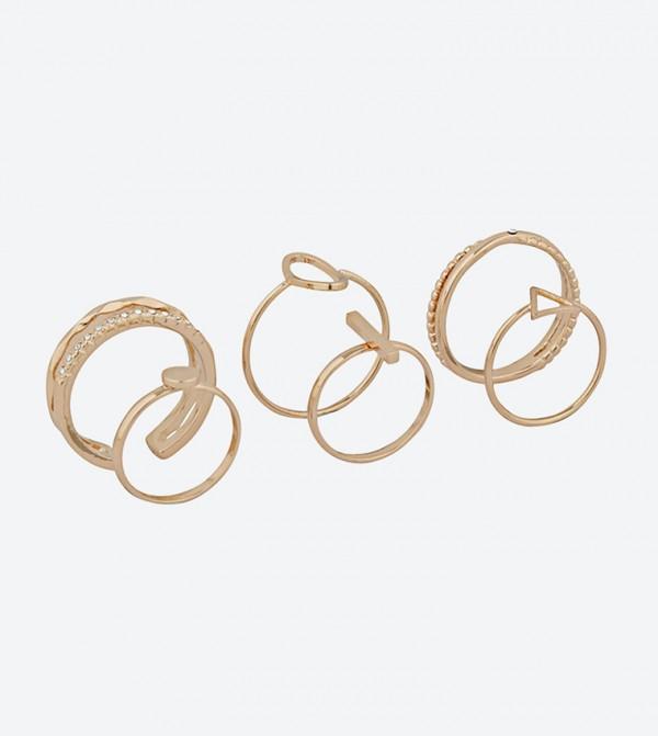 23310703-HEINS-GOLD
