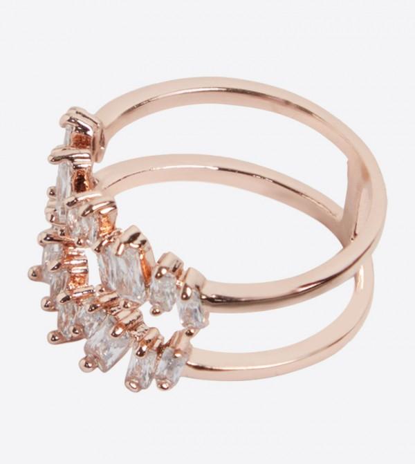 23310703-KEIVIEL-ROSE-GOLD