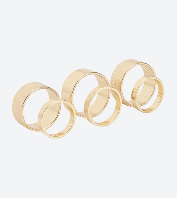 23310703-MALINONE-GOLD