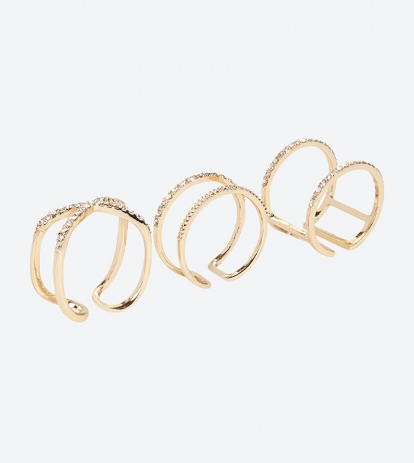 23310703-ZANCLEA-GOLD