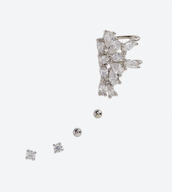23310705-ACESIEN-WHITE