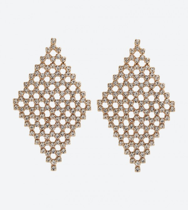 23310705-DENAPOLI-GOLD