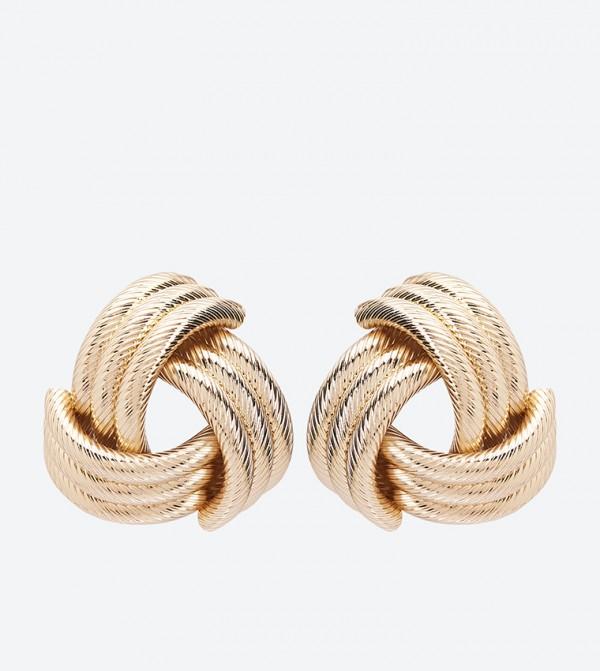 23310705-EREANIA-GOLD