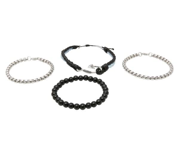 Mcgalliard Bracelets