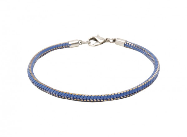23320702-BRADOW-BLUE