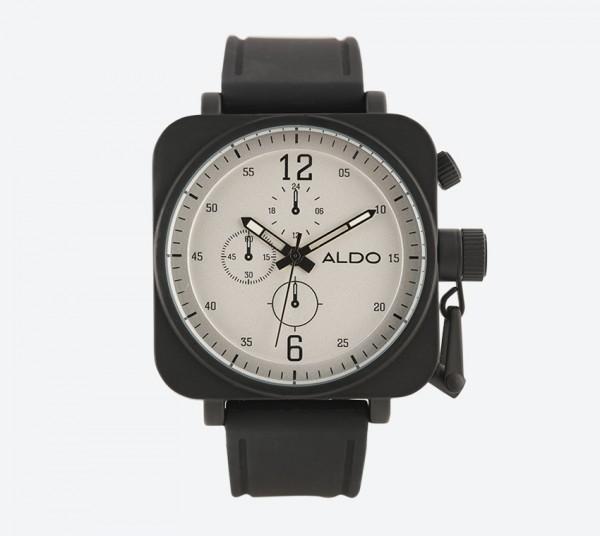 23321301-RUDOLFO-BLACK