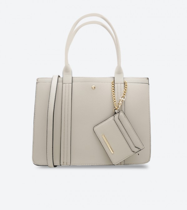 23340403-ZILLE-TAUPE