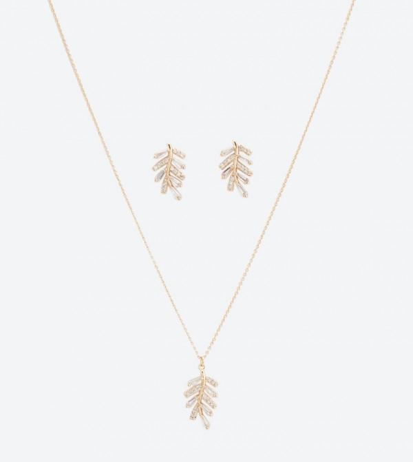 23ELALIWIA-GOLD