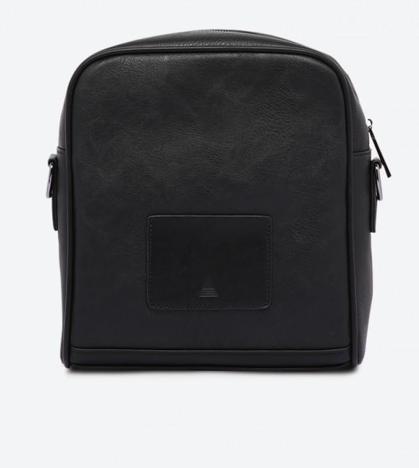 حقيبة ماسنجر بحمالة كتف طويلة