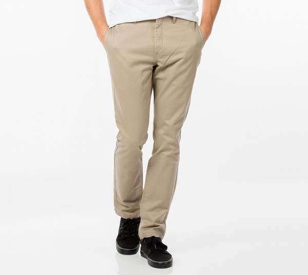 24888-0003-TAUPE