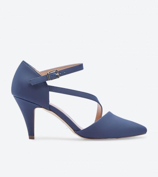 30014001-MIGIANA-BLUE