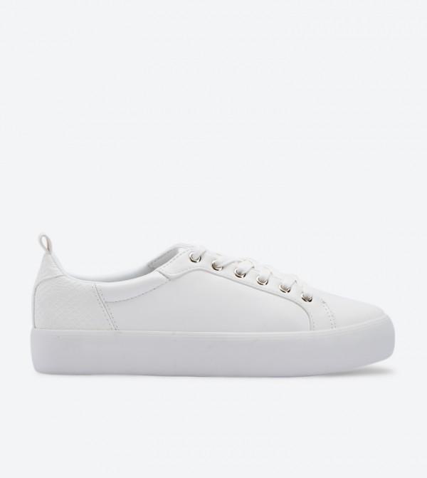 30014002-SETIGERA-WHITE