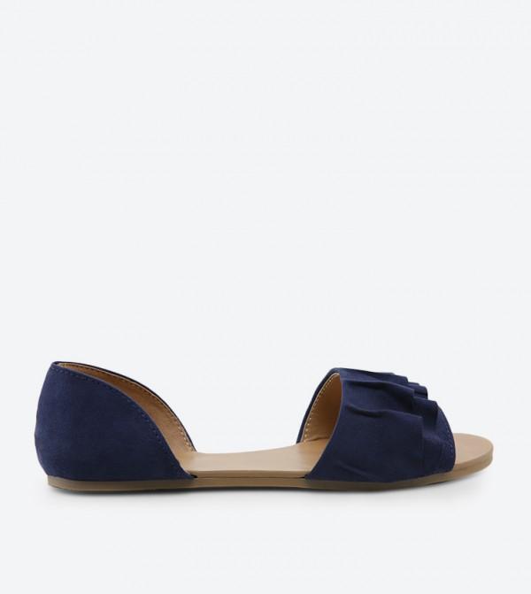 30110201-AIRYKAH-MEDUIM-BLUE