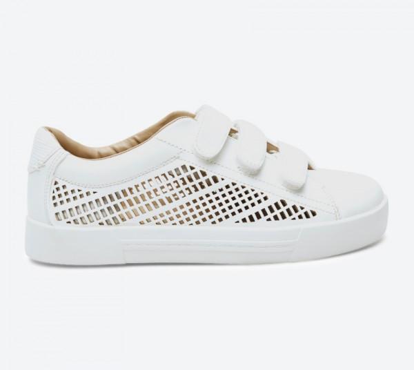 30110201-ASALEWIEL-WHITE