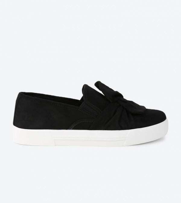 30110201-CAMBER-BLACK