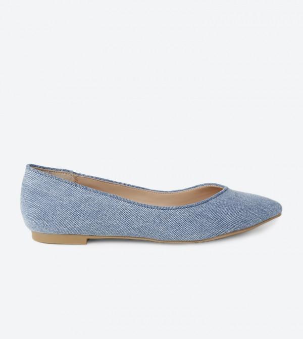 30110201-EDEILLE-BLUE